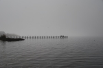Albemarle Sound