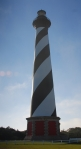 Cape Hatteras Lighthouse 3
