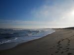Hatteras National Seashore