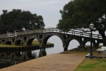 The Bridge At Corolla - 2